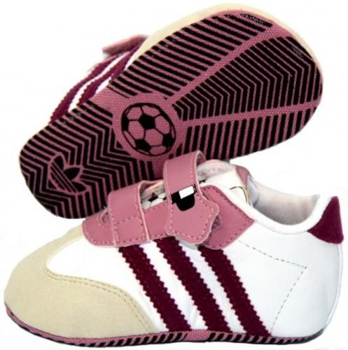 adidas samba babyschuhe