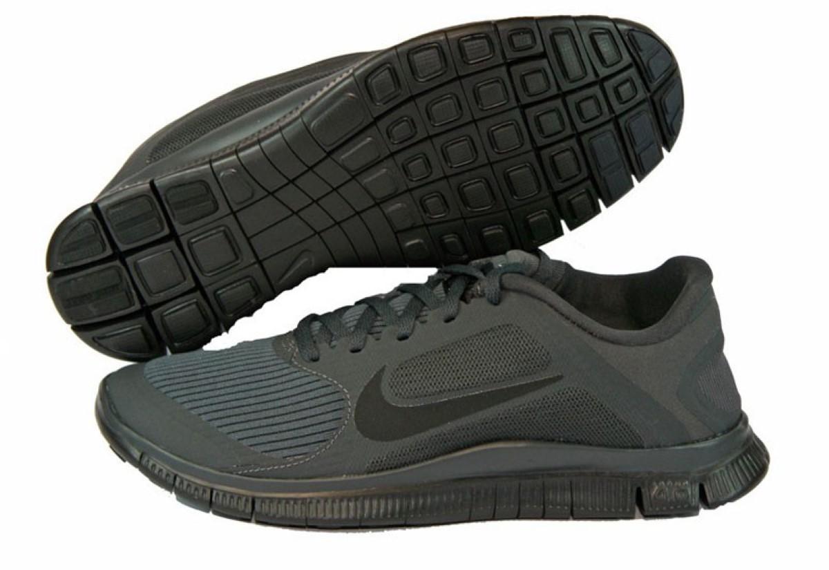 Nike Free 4.0 V3 Herren