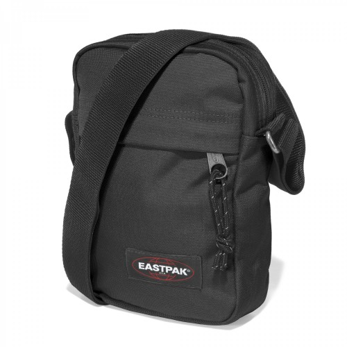 Eastpak EK045 The One 008 Black Mini Bag Schultertasche