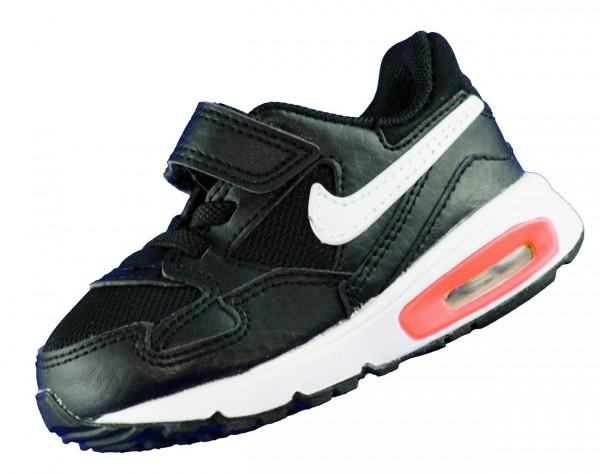 Mit Schuhe Klett Nike Kostenloser Diskont Kinder Lieferung