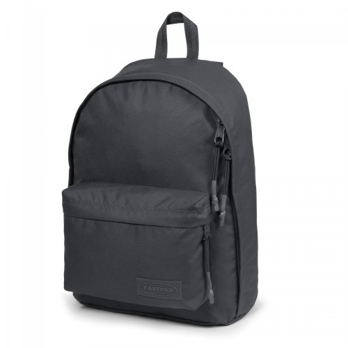 Eastpak Out of Office EK767 Rucksack 83M Grey Matchy 27 Liter