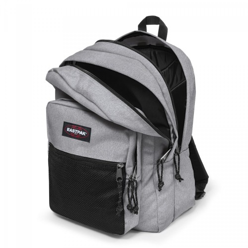 Eastpak Pinnacle EK060 Rucksack 363 Grau 38 L