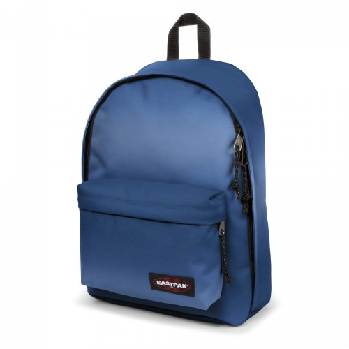 Eastpak Out of Office EK767 Rucksack 25P Fade Navy 27 Liter