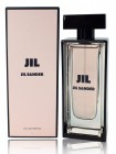 Jil Sander Jil 50 ml Eau de Parfum Spray 001