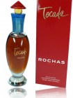 Rochas Tocade 100 ml EDT Spray 001