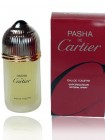 Cartier Pasha 100 ml Eau de Toilette Spray