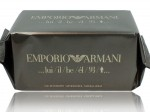 Emporio Armani He 100 ml EDT Spray 001