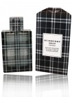 Burberry Brit Men 100 ml EDT Spray 001