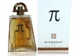 Givenchy Pi 100 ml EDT Spray