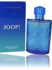 Joop Nightflight 125 ml EDT Spray 001