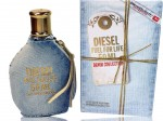Diesel Fuel for Life Denim Her 50 ml EDT 001