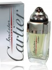 Cartier Roadster Sport 100 ml EDT 001
