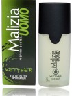 Malizia Uomo Vetyver 50 ml EDT Herrenduft