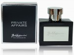 Baldessarini Private Affairs 50 ml EDT