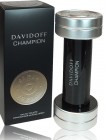 Davidoff Champion 90 ml EDT Spray