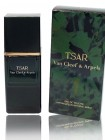 Van Cleef & Arpels Tsar 30 ml EDT 001