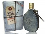 Diesel Fuel for Life Denim Homme 75 ml EDT Spray