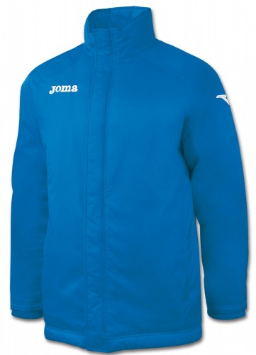 Joma 1009 Royal Combi Alaska Winter Step Coach Stadion Jacke S M L XL XXL