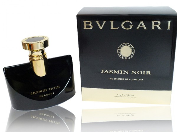 Bvlgari Jasmin Noir 100 ml Parfum Spray Bulgari