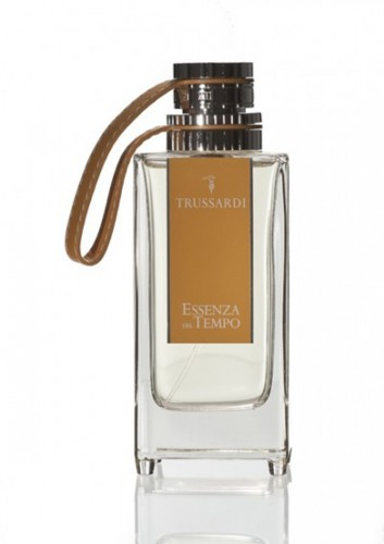Trussardi Essenza del Tempo 125 ml EDT Spray