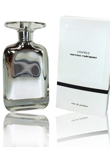 Narciso Rodriguez Essence 100 ml EDP Spray