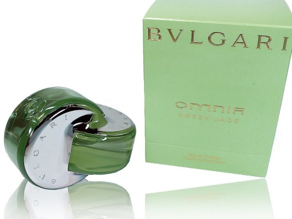 Bvlgari Omnia Green Jade 65 ml EDT Spray