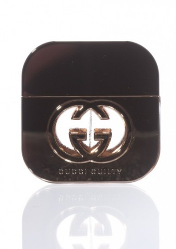 Gucci Guilty 50 ml EDT Spray