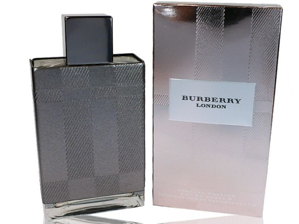 Burberry London Special Edition 100 ml Parfum