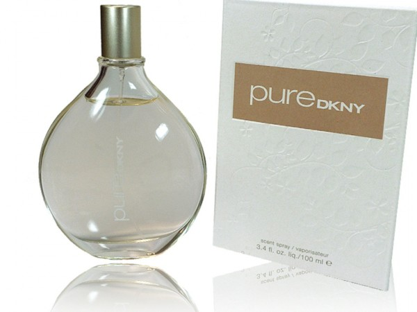 DKNY Pure 100 ml Parfum Spray
