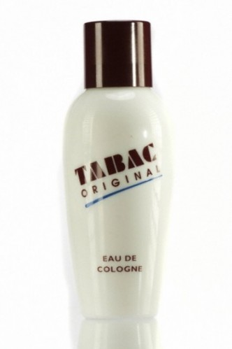 Tabac 300 ml Eau de Cologne Herrenduft