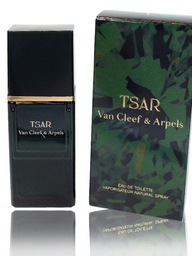 Van Cleef & Arpels Tsar 30 ml EDT