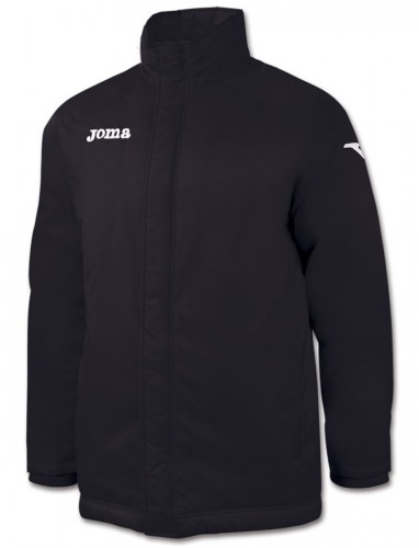 Joma 1009.12.10 Black Combi Winter Step Coach Stadion Jacke