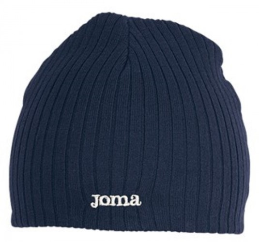 Joma 3522.11.111 Winter Navy hat Cap Muetze