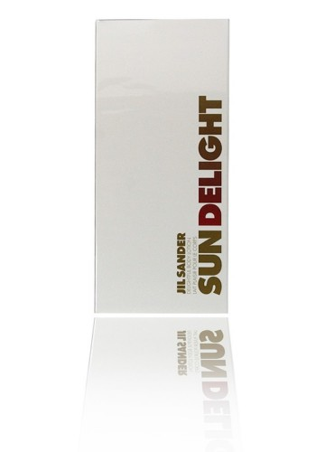 Jil Sander Sun Delight 150 ml Body Lotion
