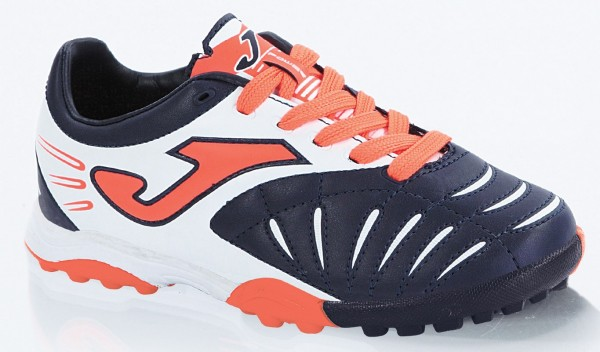 Joma Power JR 303 Turf Kinder Kunstrasen Schuhe Fussball