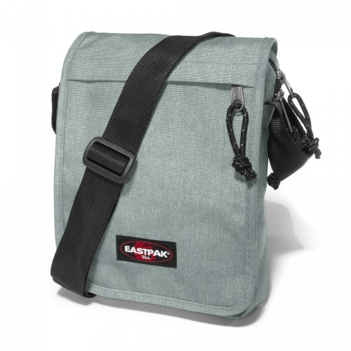 Eastpak EK746 FLEX 363 Grey Mini Bag Schultertasche