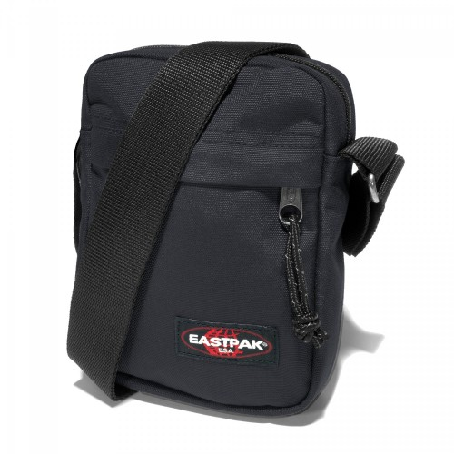 Eastpak The One Mini Bag Schultertasche EK045154 midnight 2,5 Liter Volumen