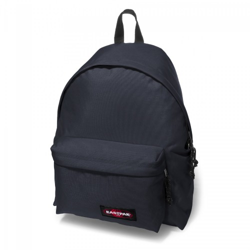 Eastpak Padded PAK'R Midnight EK620 154 Rucksack Backbag 24 Liter Volumen