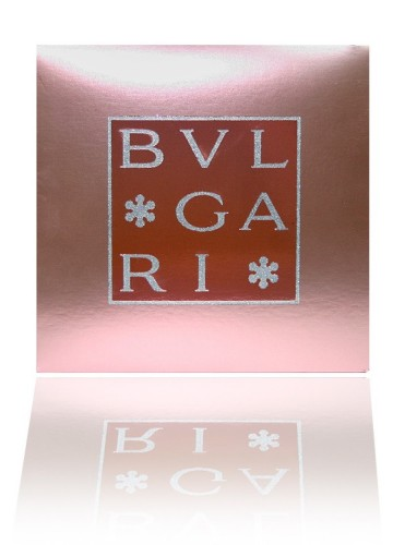 Bvlgari Bulgari Rose Essentielle Set 50 ml EDP 75 ml BL