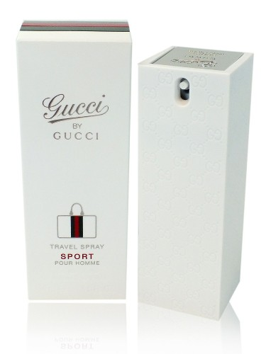 Gucci by gucci Homme Sport 30 ml EDT Spray