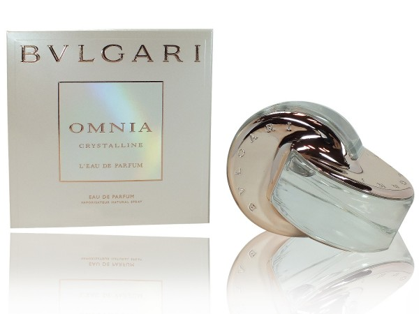 Bvlgari Omnia Crystalline 65 ml EDP Spray Bulgari