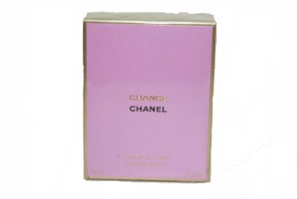 Chance 100 ml EDP Parfum