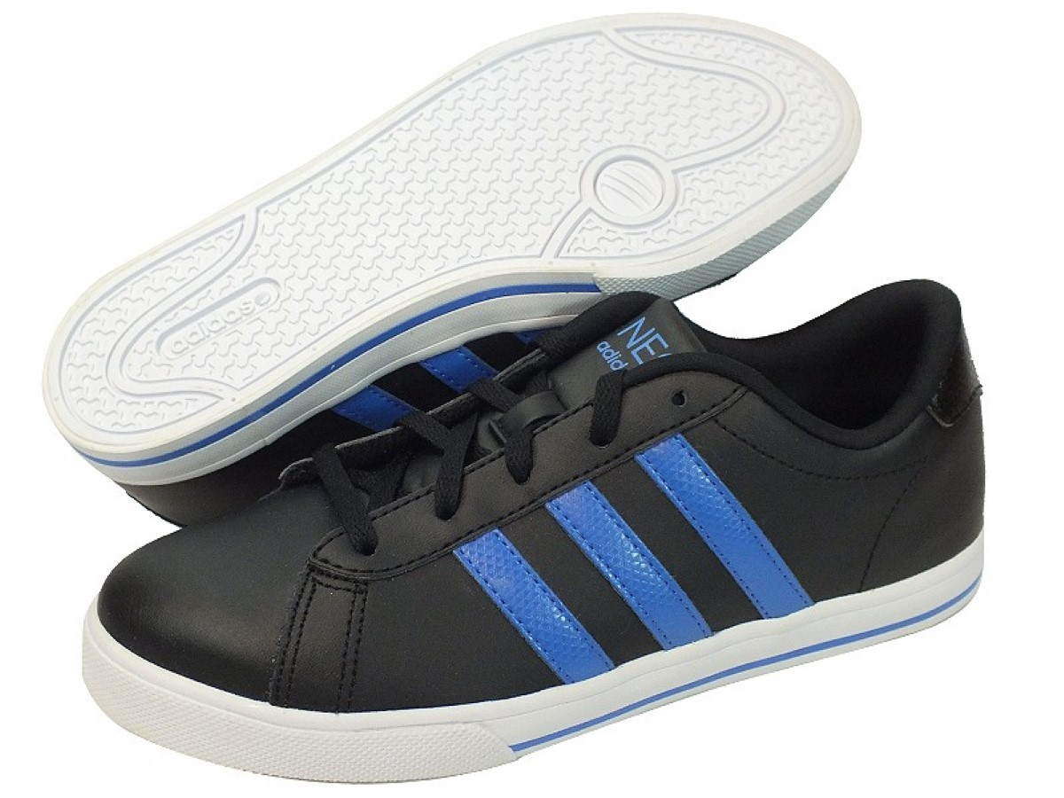 adidas neo sneaker kinderschuhe city star. Black Bedroom Furniture Sets. Home Design Ideas