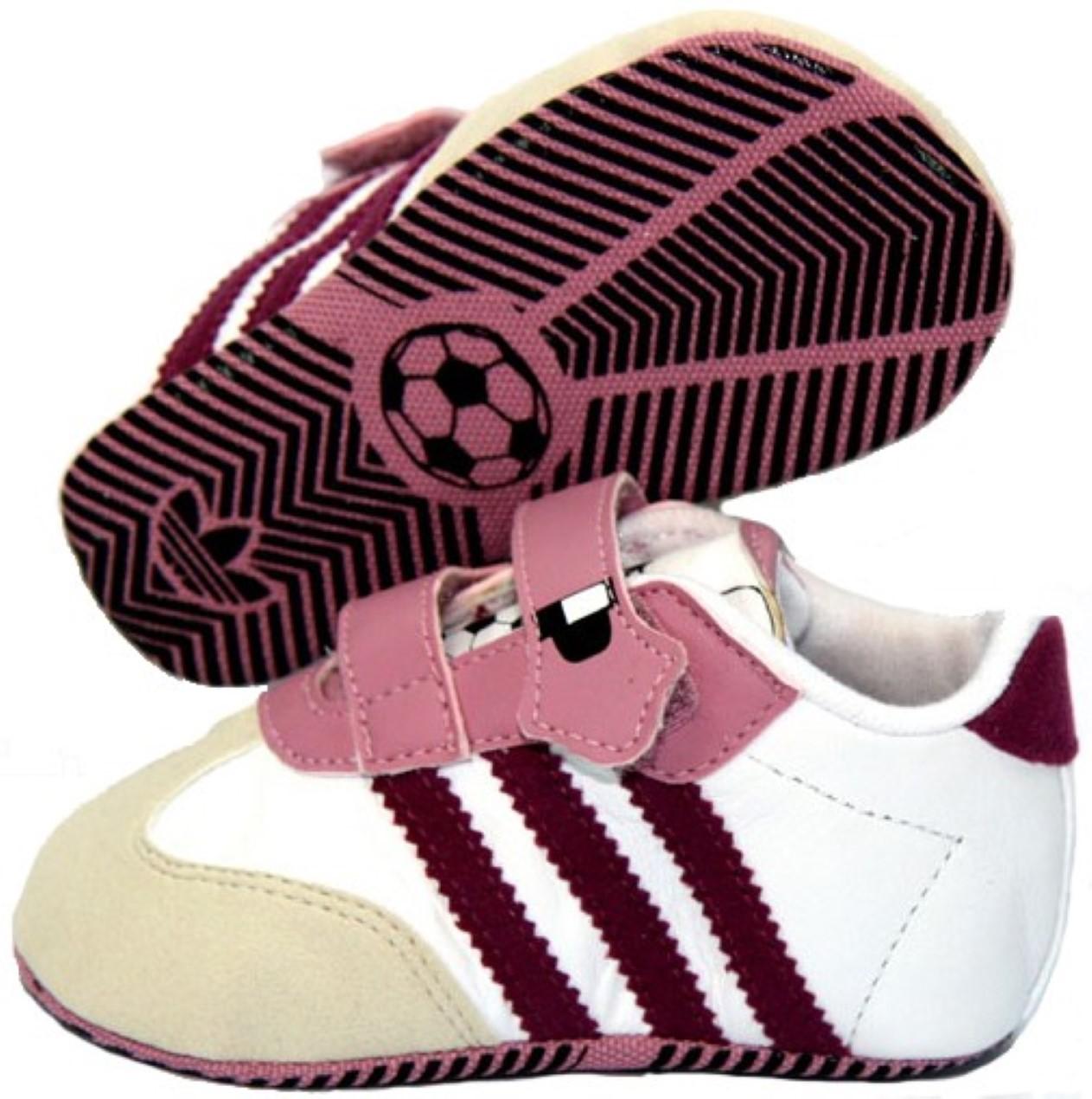 baby adidas schuhe