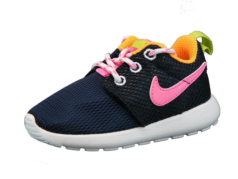 Nike winterjacke babys