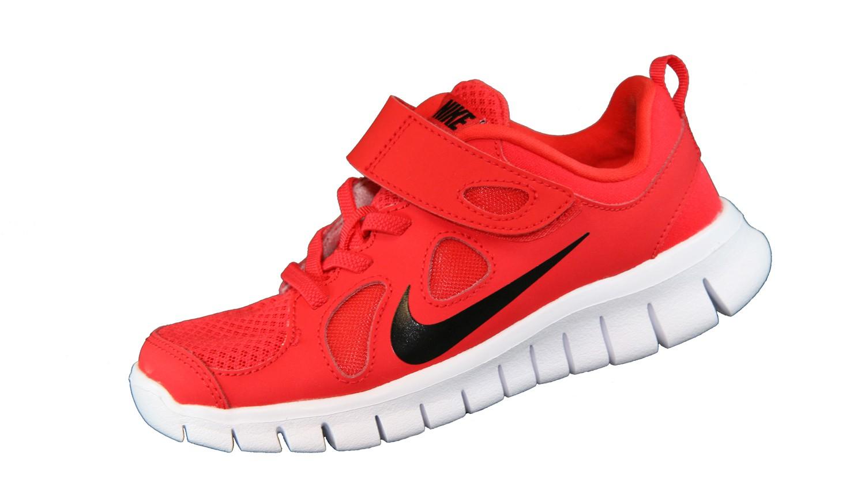Nike Kinderschuhe Klettverschluss