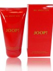 Joop All About Eve 150 ml Body Lotion 001