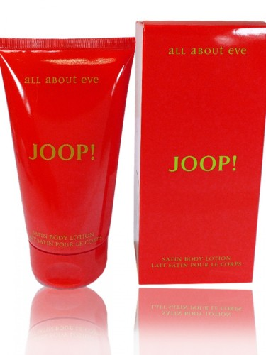 Joop All About Eve 150 ml Body Lotion