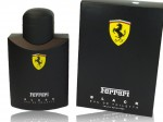 Ferrari Black 125 ml EDT Spray 001