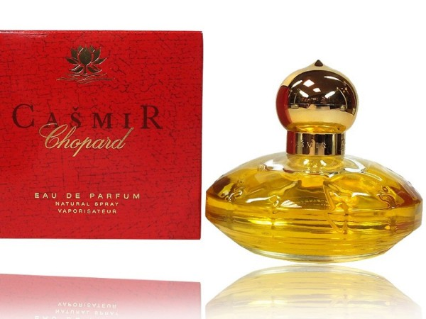Chopard Casmir 100 ml Eau de Parfum Spray